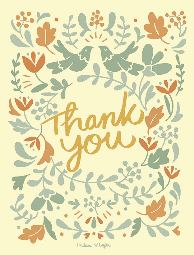 Illustration_Thankyou-Card-bird-2